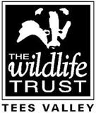 Tees Valley Wildlife Trust.