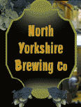North Yorkshire Brewing Company