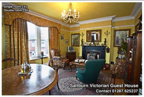 Windsor Guest House London UnitedKingdom